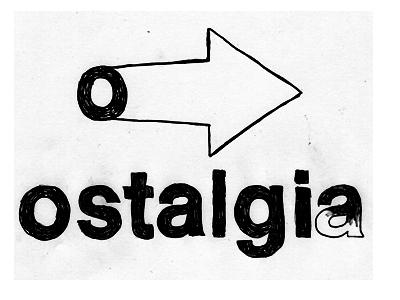 OST_cartela_deff